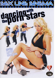 Dancing With The Porn Stars